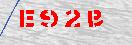 Code Anti-spam
