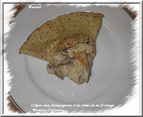 crepes_champignons_2