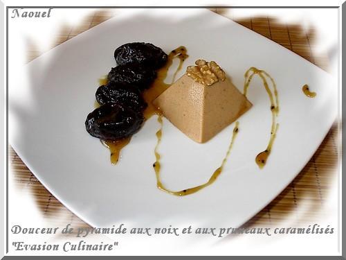 dessert_pruneaux