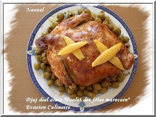 poulet_arass