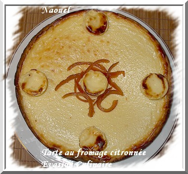 tarte_fromage