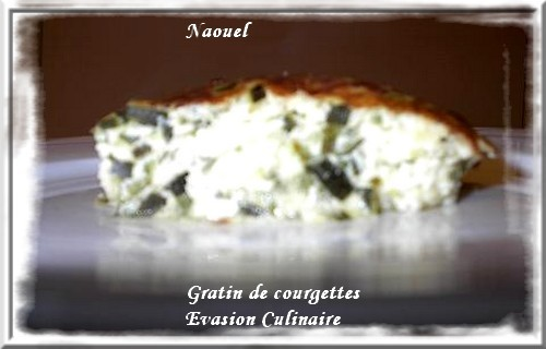 gratin_courgettes1