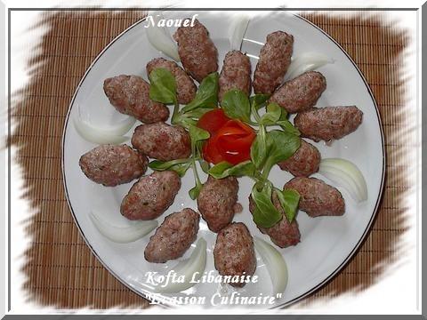 kebabs_liban_1
