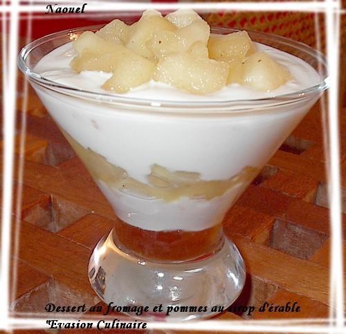 dessert_pommes_fromage