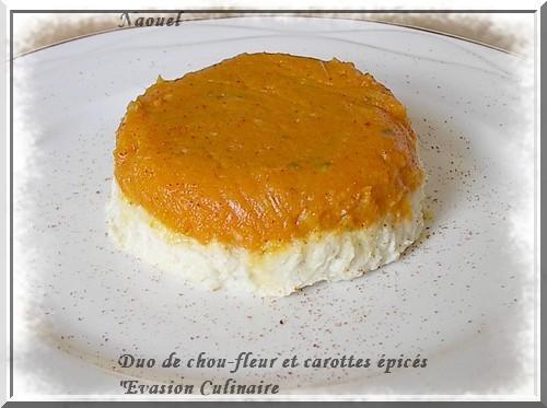 carottes_chou_fleur