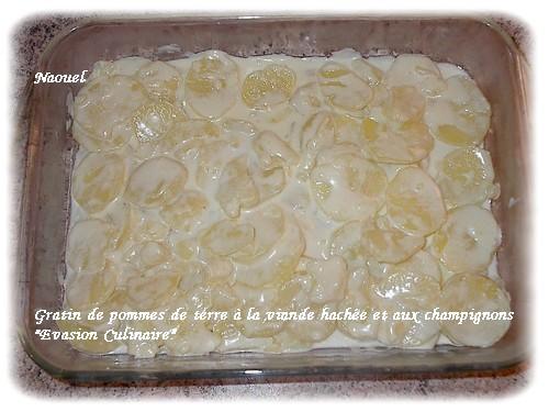 gratin_viande_pomme_de_terre