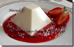panacotta_coco_fraise