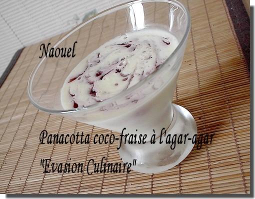 panacotta_coco_fraise_2