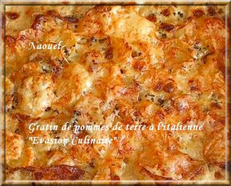 gratin_italien