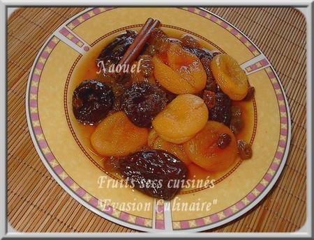 fruits_secs