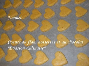 coeur_flan_choco