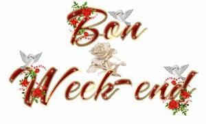 bon_week_end_006
