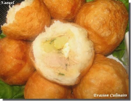 cuisine 319