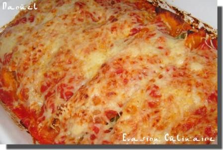 gratin tortilla1