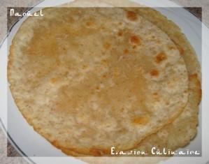 gratin tortilla3