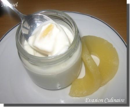 yaourt_ananas1.jpg
