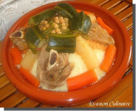 couscous1.jpg