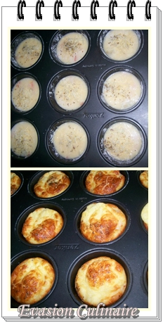 pizza muffin3