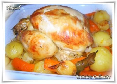 poulet_leg1.jpg