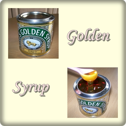 golden_syrup.jpg