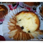 muffin-orange1