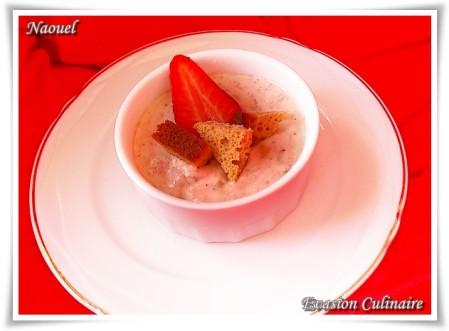 bav-fraise1.JPG