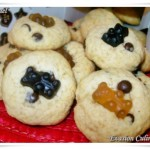 cookies-ours-copie-1
