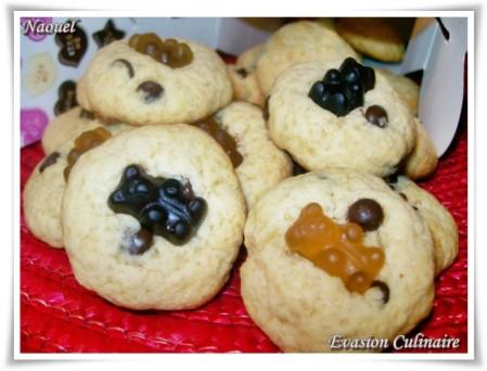 cookies-ours-copie-1.jpg