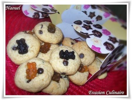 cookies-ours1.jpg