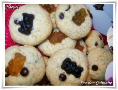 cookies-ours2.jpg