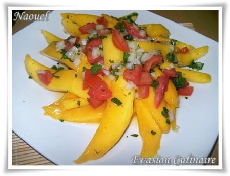 mango-salad.jpg