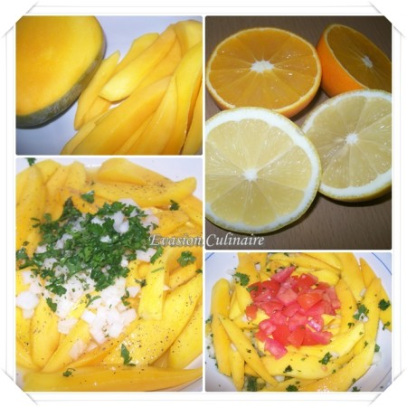 mango-salad1.jpg