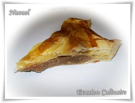 galette-figue1.jpg