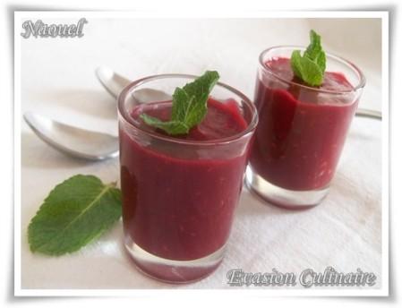 framboise-soupe