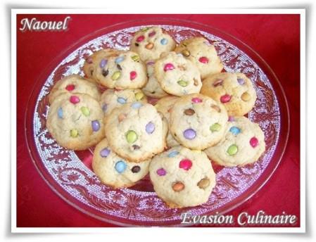 cookies-smart