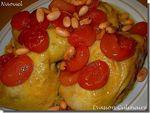 poulet_abricot