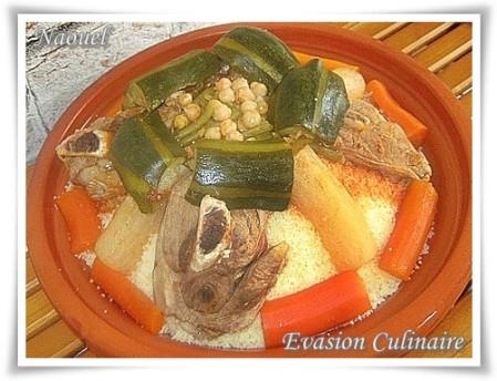 couscous-legumes.jpg