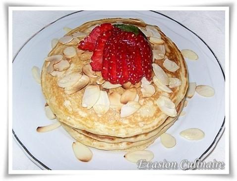 pancake-amande.jpeg
