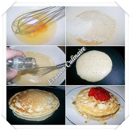 pancake-amande1.jpg