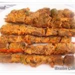 brochette-tandoori