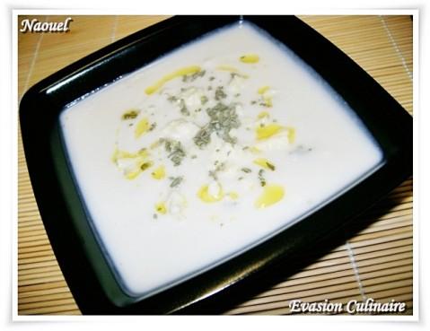 veloute-chou-fleur-roquefort