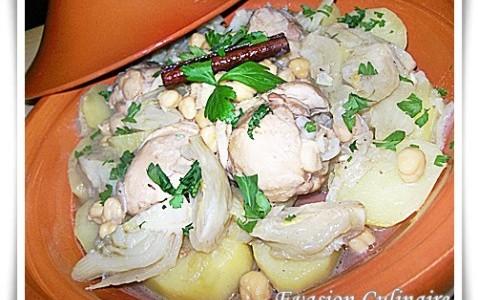 tajine-fenouil-pomme-de-terre-plat-algerien
