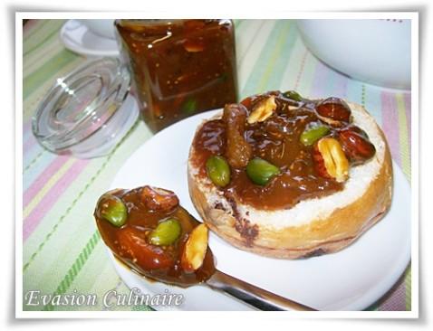 caramel-du-mendiant1.JPG