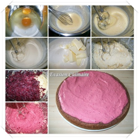creme-beurre1.jpg