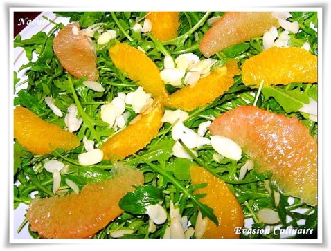 salade-roquette-agrumes.jpg