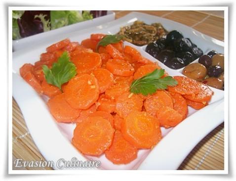 carottes-au-cumin.JPG