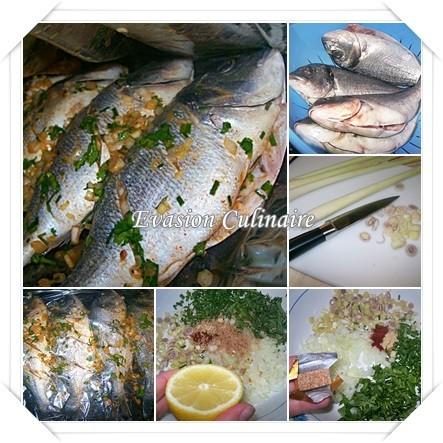 poisson-a-la-citronelle.jpg