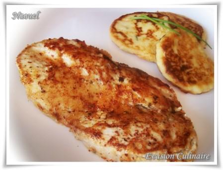 poulet-croquette-pdt.jpg