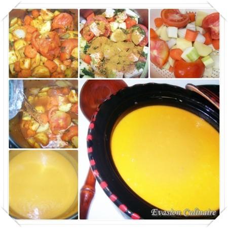 soupe-orient1.jpg