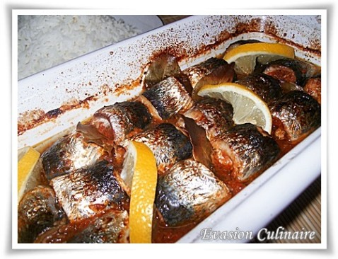 sardines-farcies-au-four.JPG